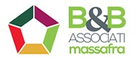 B&B Associati Massafra