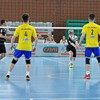 30.05.2018 Gir.D Calzedonia Volley As Teate Volley
