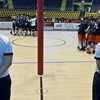 01.06.2018 Gir. H Asd Luck Volley - Vero Volley Banco Bpm
