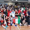 Finali-Under18M_Treviso-Volley_campione.jpg