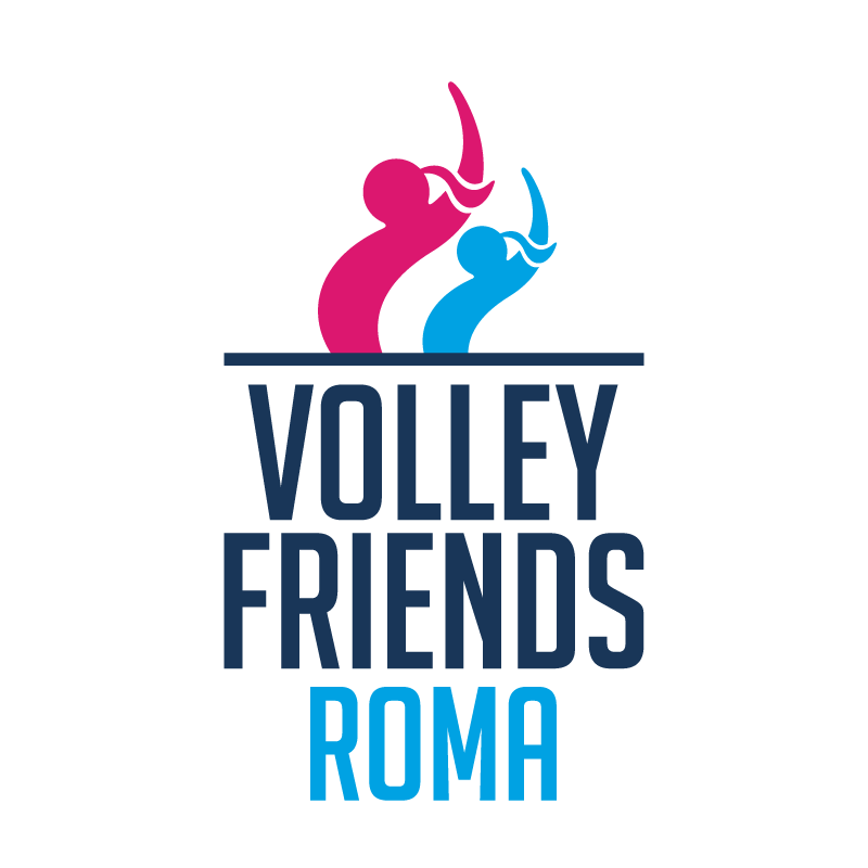 VOLLEY FRIENDS ROMA